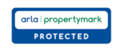 arla-property